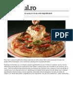 Locale Arad Cum Preparam Singuri Pizza Acasa Costa Ingredientele 1 580f09e45ab6550cb8e28a0f Index