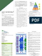 Folleto Resumen Planeacion Estrategica v.2