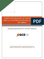Obra Jose Luis Bustamante y Rivero Integrada 20150916 165414 415