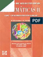 pruebas_selectividad_matematicas2_1995_1996.pdf