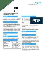 TDS - Mastertop Primer 2