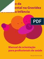 Promoção da Saude mental.pdf
