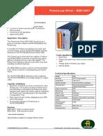 Fileshare Filarkivroot Produkt PDF Dokumentasjon Bsd3402 Ce