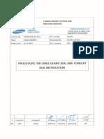 Cable-Gland 12325.pdf