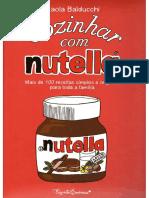 Cozinhar com Nutella.pdf