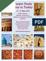 1 Trip to Turkey (flyer).pdf