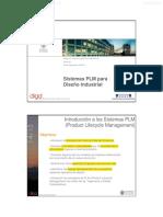 PLM+_Diapositivas+clase_
