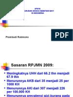 2. Penurunan akb.pptx