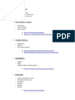 Anexo 3 Temas de Inforamción en Punto Solidario (1)