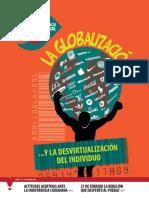 Revista Cc_edicion Nº1-1