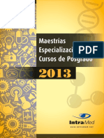 Guia-Universidades-IntraMed-2013.pdf