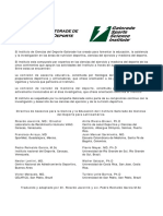 GuiadeNutricionDeportivaGSSI-2