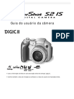 canon_s2-is_pt