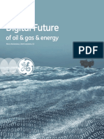 GE Digital Future WP-02191611