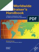 worldwide_fundraisers_handbook.pdf