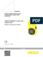 32628-EN-VEGACONNECT-4-with-connection-box-Interface-converter-USB-HART-I²C