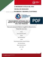 Procesamiento_artesanal_algodon_nativo_actividad_economica_viable_tradicion_FUSTAMANTE_Thesis_2012.pdf