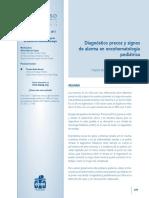 cursoaepap2015p177-186