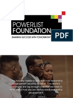 Powerlist Foundation Sponsorship Pack 4.pdf