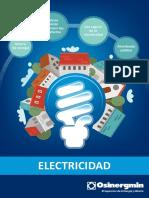 16 Electricidad