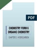 CHEMISTRY FORM 6 SEM 3 02.pdf
