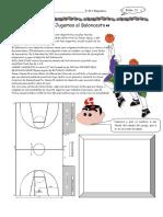 f21 Basket