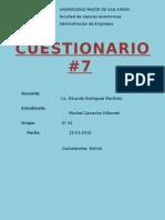 cuestionario #7.docx