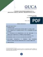 2016-Obs-Informe-n1-Pobreza-Desigualdad-Ingresos-Argentina-Urbana.pdf