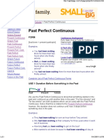 ENGLISH PAGE - Past Perfect....pdf