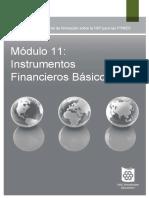 11_InstrumentosFinancierosBasicos[1].pdf
