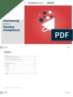 1462311355inbound-marketing-para-vendas-complexas.pdf