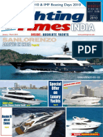 Yachting+times+Jan-Mar-2010.pdf