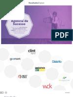 1463074401quero-ser-uma-agencia-de-sucesso.pdf