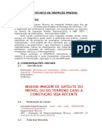 LAUDO TÉCNICO DE INSPEÇÃO PREDIAL.docx