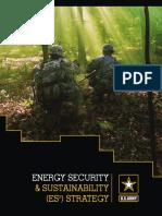 ENERGY SEGURITY & SUSTAINABILITY.pdf