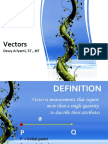 Mathematics 1.pdf