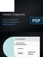 K4. Diagnosis Holistik_Eng