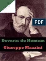 Giuseppe-Mazzini-Deveres-do-Homem.pdf