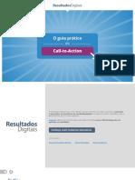 guia-pratico-cta.pdf
