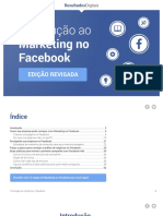 introducao-ao-marketing-no-facebook-revisado.pdf