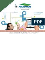 1-Semanario-Out-2012_MPEs-no-Amazonas.pdf