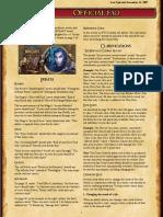 WoW_FAQ__v1_4.pdf