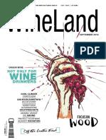 Wineland092016.pdf