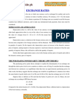 7.EXCHANGE RATES..pdf