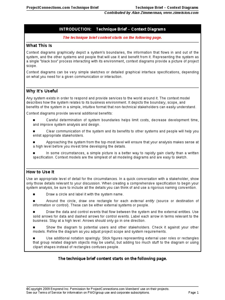 Article context diagrams use case version control ccuart Images