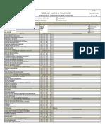 MEJORADO - FORMATOS DE CHECK LIST DE INGRESO PESADOS Y LIVIANOS (003).pdf
