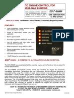 Ecu-9988n Cut Sheet 22july08