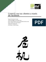 00 Facebook v2 Light