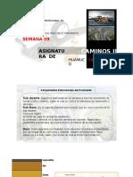 Expo Caminos 2.1