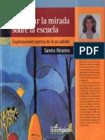 Nicastro Revisitar la mirada sobre la escuela.pdf